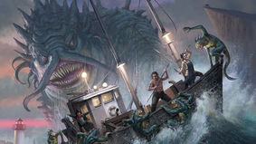 arkham-horror-3e-under-dark-waters-art.jpg