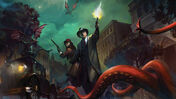 arkham-horror-the-card-game-lcg-artwork.jpg