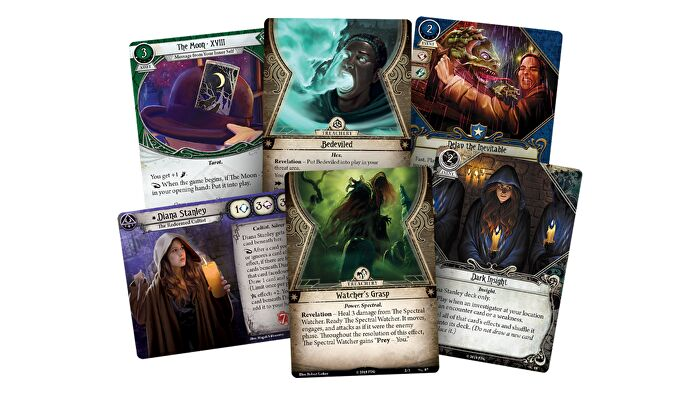 arkham-horror-the-card-game-lcg-circle-undone-cards.png