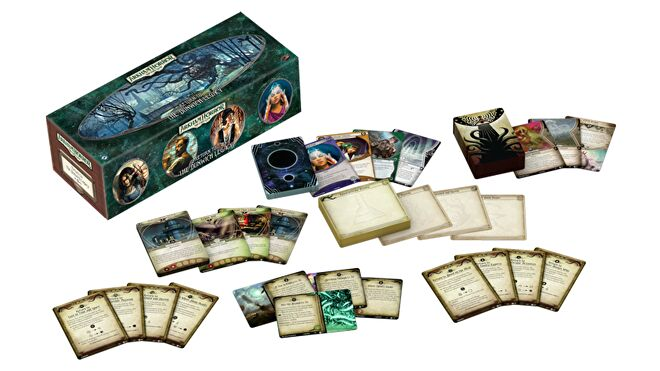 arkham-horror-the-card-game-lcg-dunwich-legacy.png