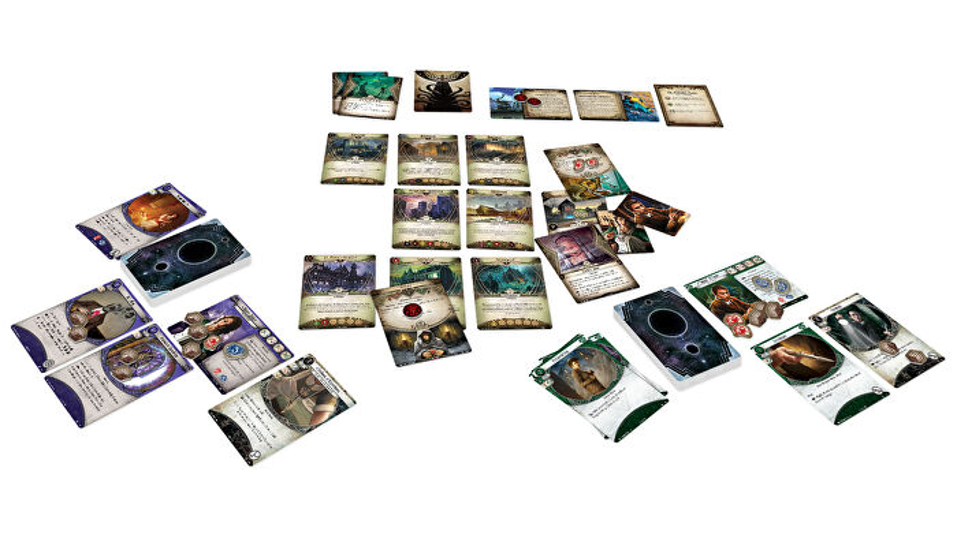 arkham-horror-the-card-game-lcg-layout.jpg