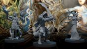 ascension-tactics-board-game-miniatures.png