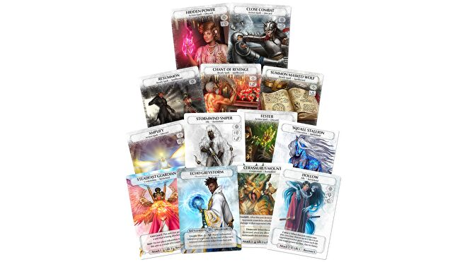 ashes-reborn-card-game-1.5-upgrade-kit.png