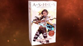 ashes-reborn-card-game-breaker-of-fate-box.png
