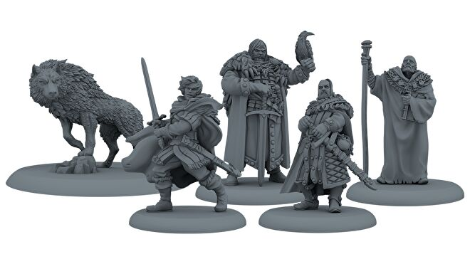 asoif-miniatures-game-nights-watch.png