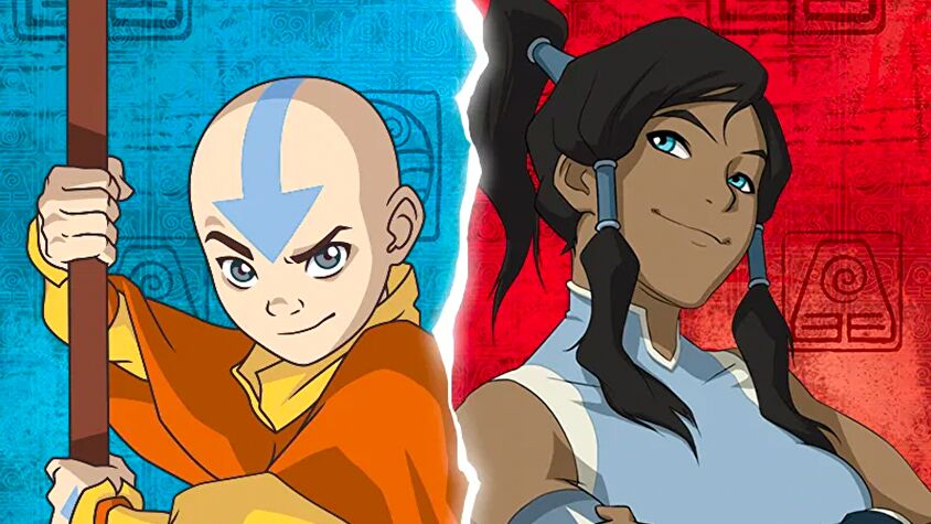 atla rpg duo magpie.png