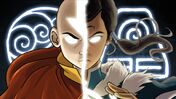 Image for Avatar Legends RPG does justice to The Last Airbender and Korra's storytelling, but fumbles combat - preview
