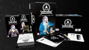 Image for 'Controversial party game' Awkward is the first tabletop release from Buzz! and Family Feud developers