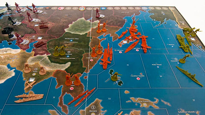 axis-and-allies-board-game-gameplay.jpg