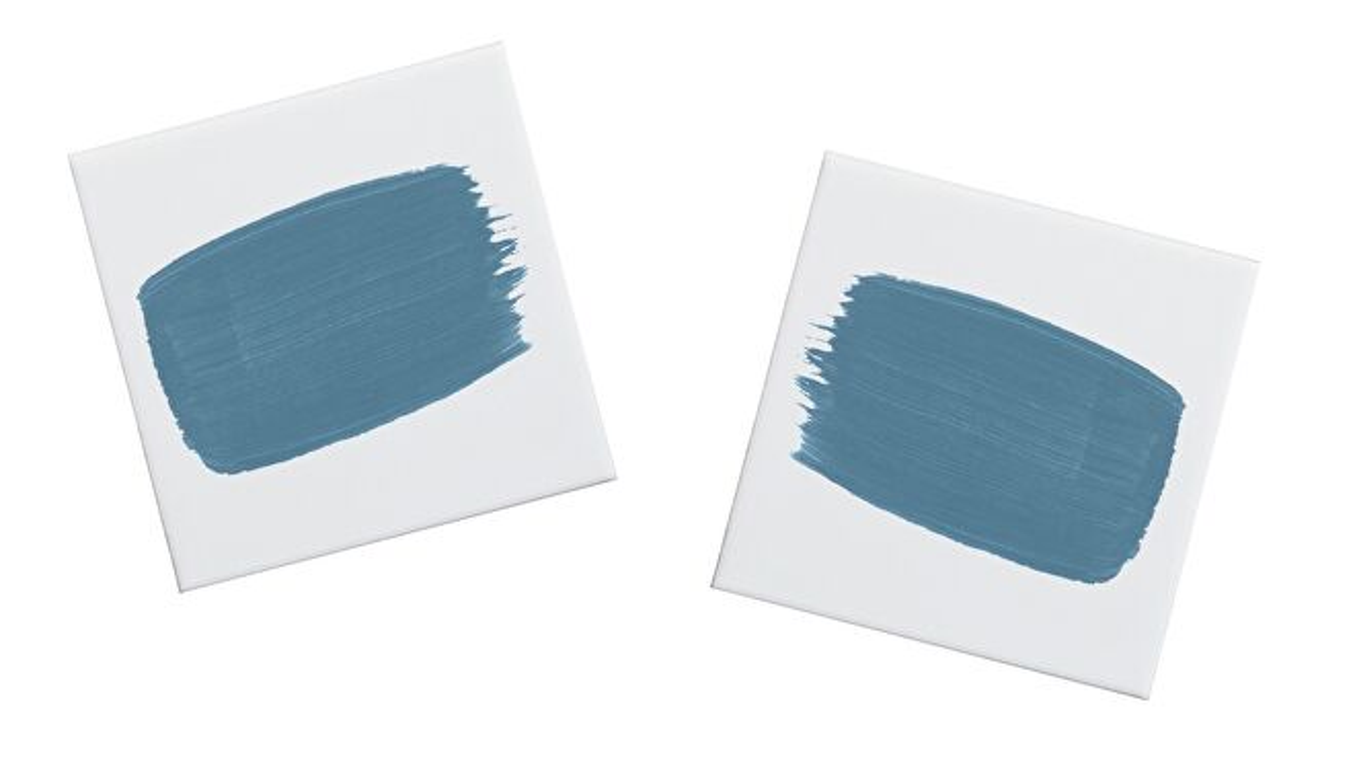 azul-tenner.png