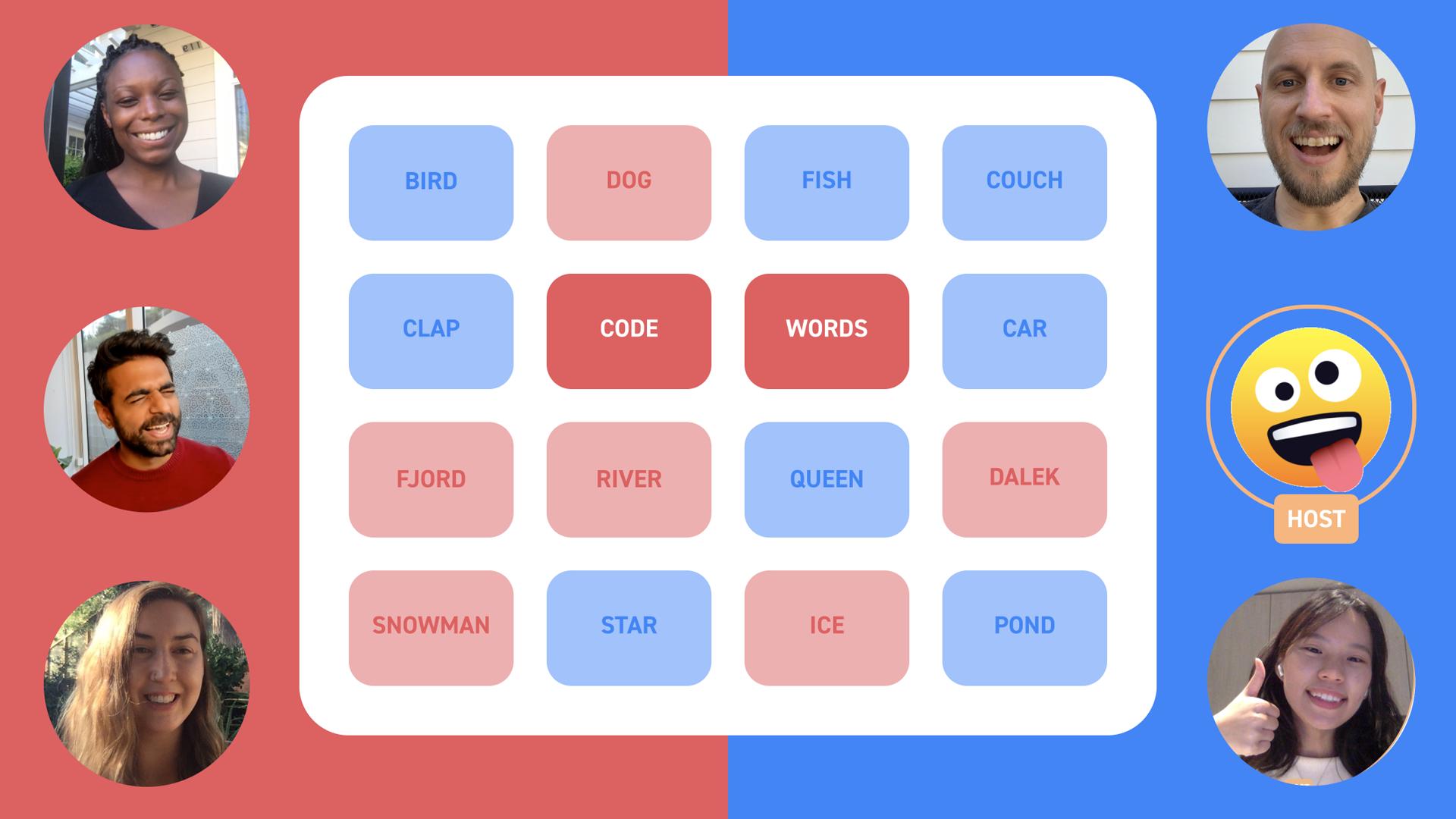 backyard-codewords.png
