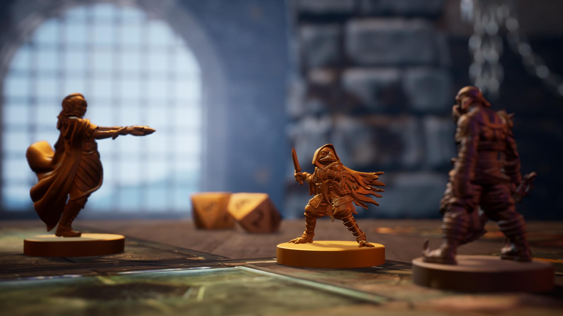bardsung-board-game-gameplay-2.png