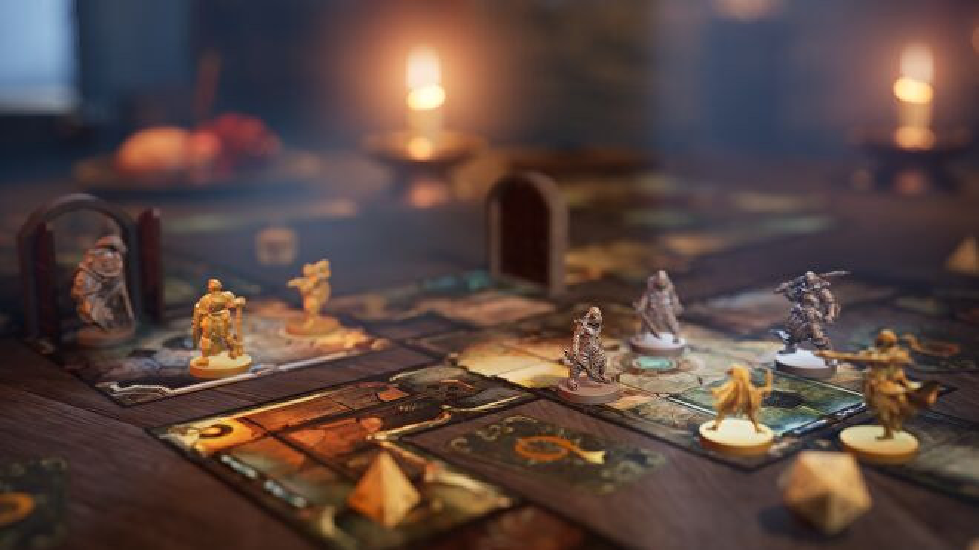 bardsung-board-game-gameplay-3.png