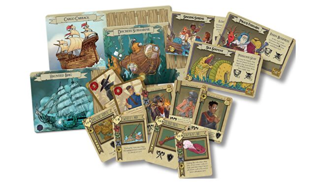 bargain-quest-sunk-costs-expansion-cards.png
