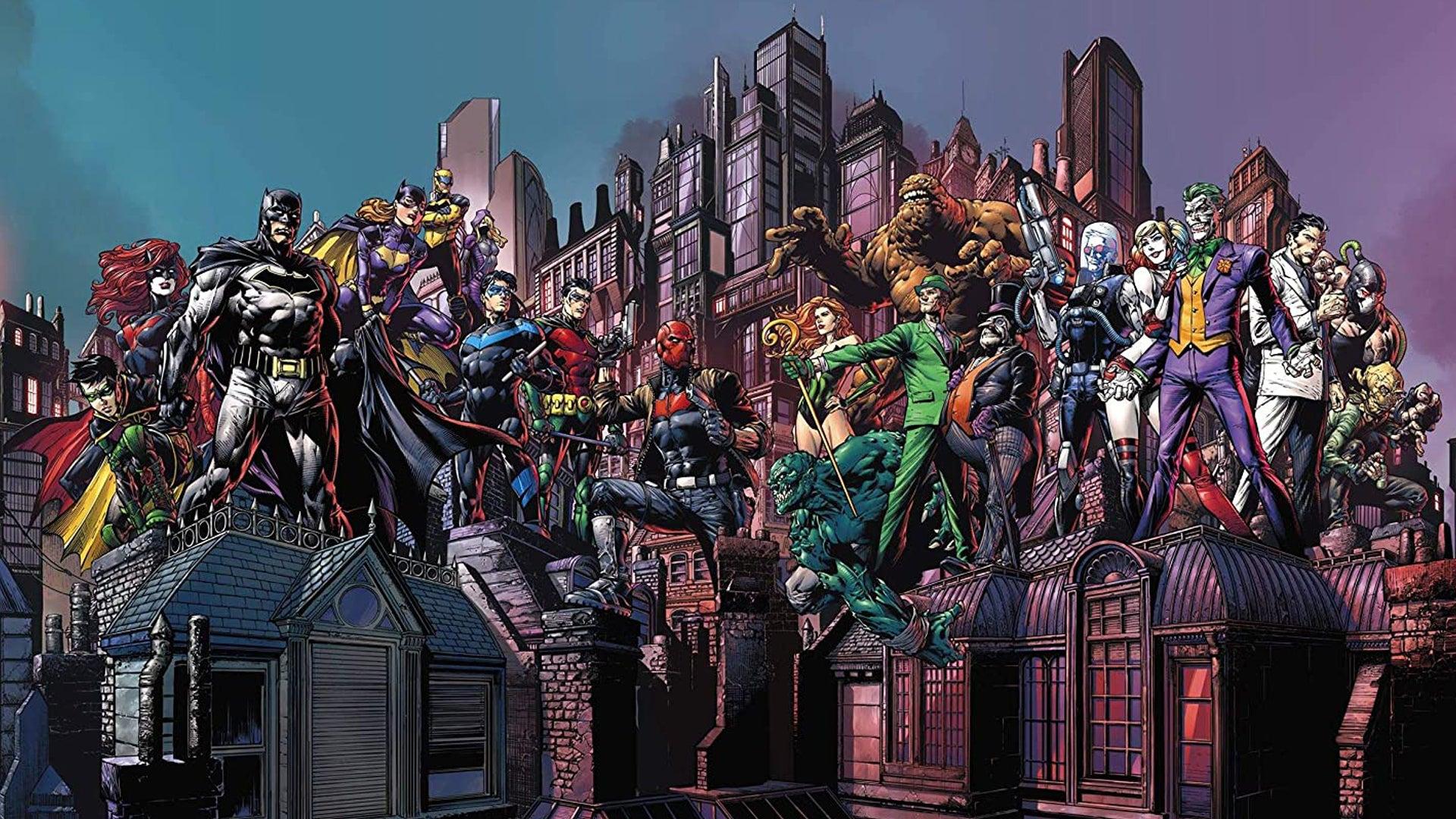 batman-gotham-city-chronicles-board-game-artwork.jpg