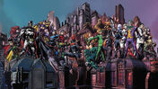 batman-gotham-city-chronicles-board-game-artwork.jpg