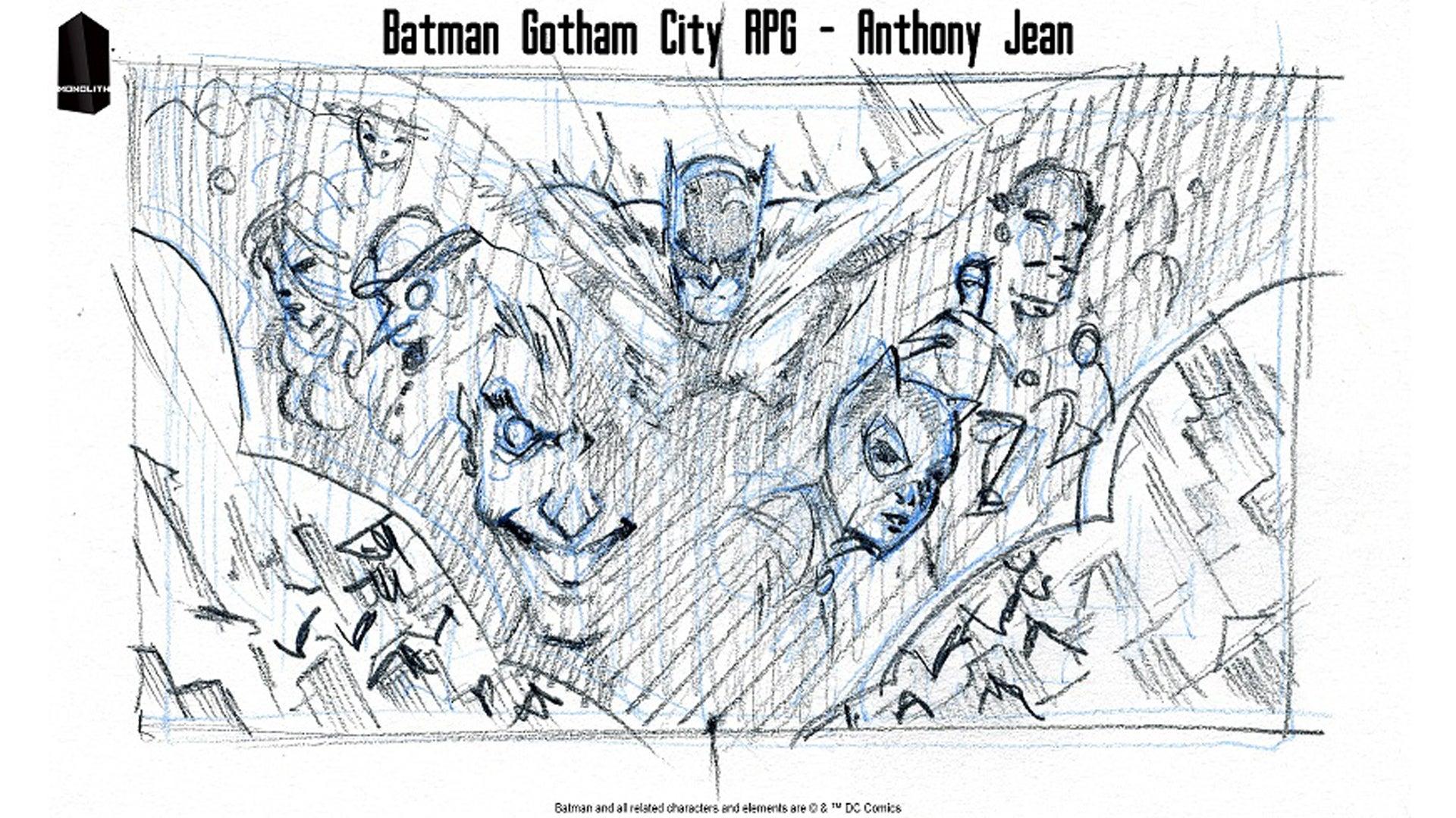 batman-gotham-city-chronicles-rpg-cover-art-draft.jpg