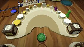 Image for Teeth-pulling board game Battle Dentale sounds like a nightmare for players afraid of the dentist