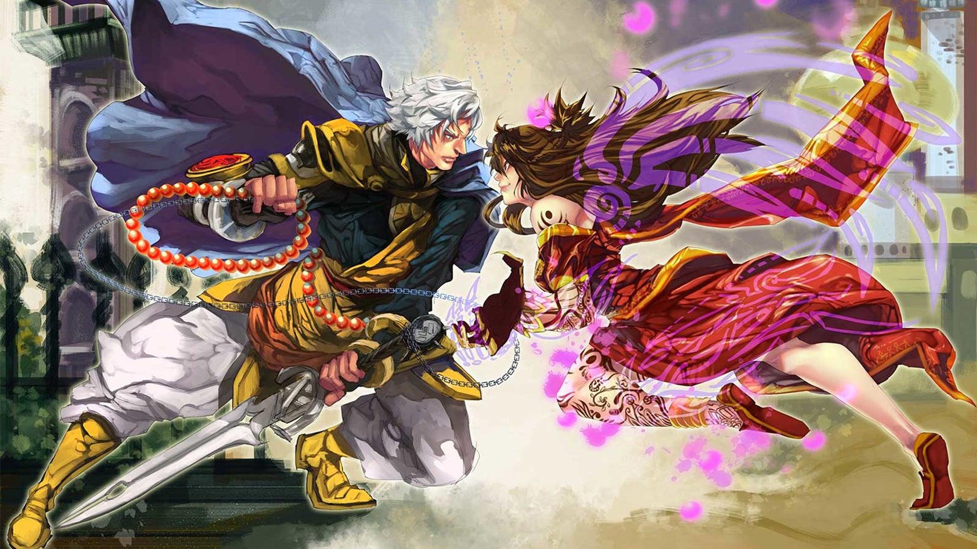 battlecon-card-game-artwork.jpg