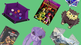 best-dungeons-and-dragons-gifts-2021.jpg