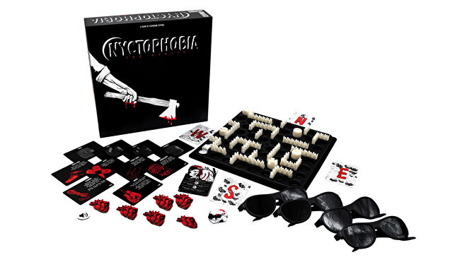 best-horror-board-games-yctophobia.jpg