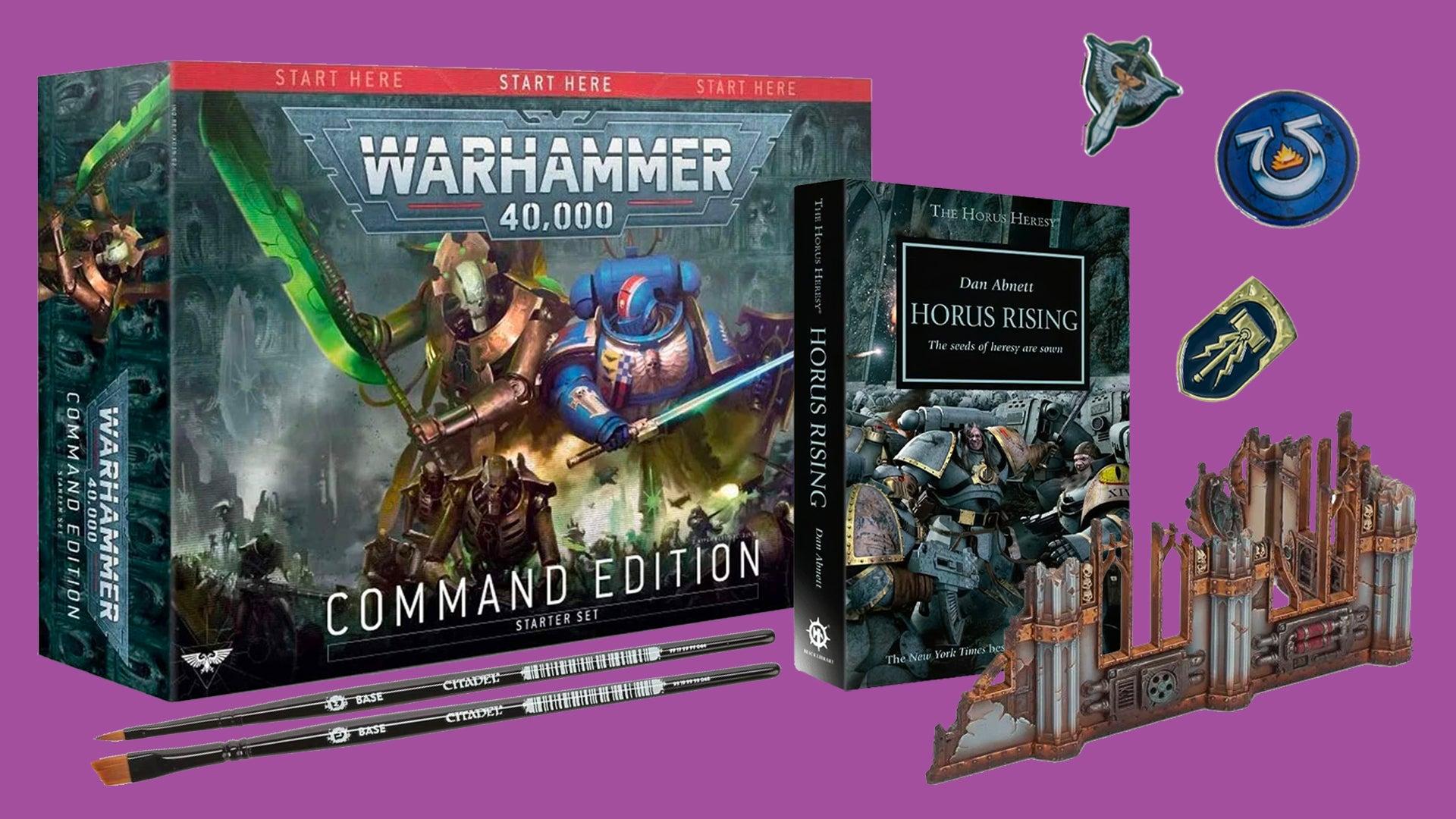 best-warhammer-gifts-christmas-2020.jpg