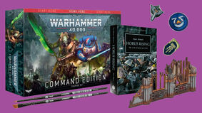 best-warhammer-gifts-christmas-2020.jpg