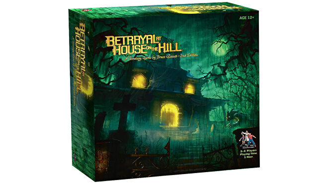 betrayal-at-house-on-the-hill-board-game-box-3d.jpg
