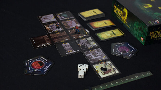 betrayal-at-house-on-the-hill-board-game-gameplay-tiles.jpg