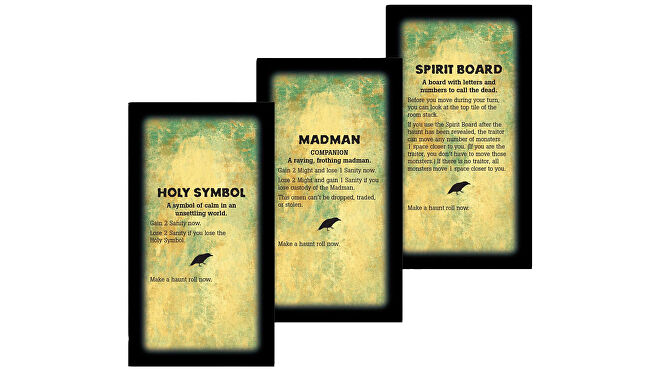 betrayal-at-house-on-the-hill-board-game-omen-cards.jpg