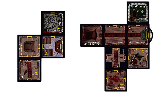betrayal-at-house-on-the-hill-board-game-room-tiles.jpg