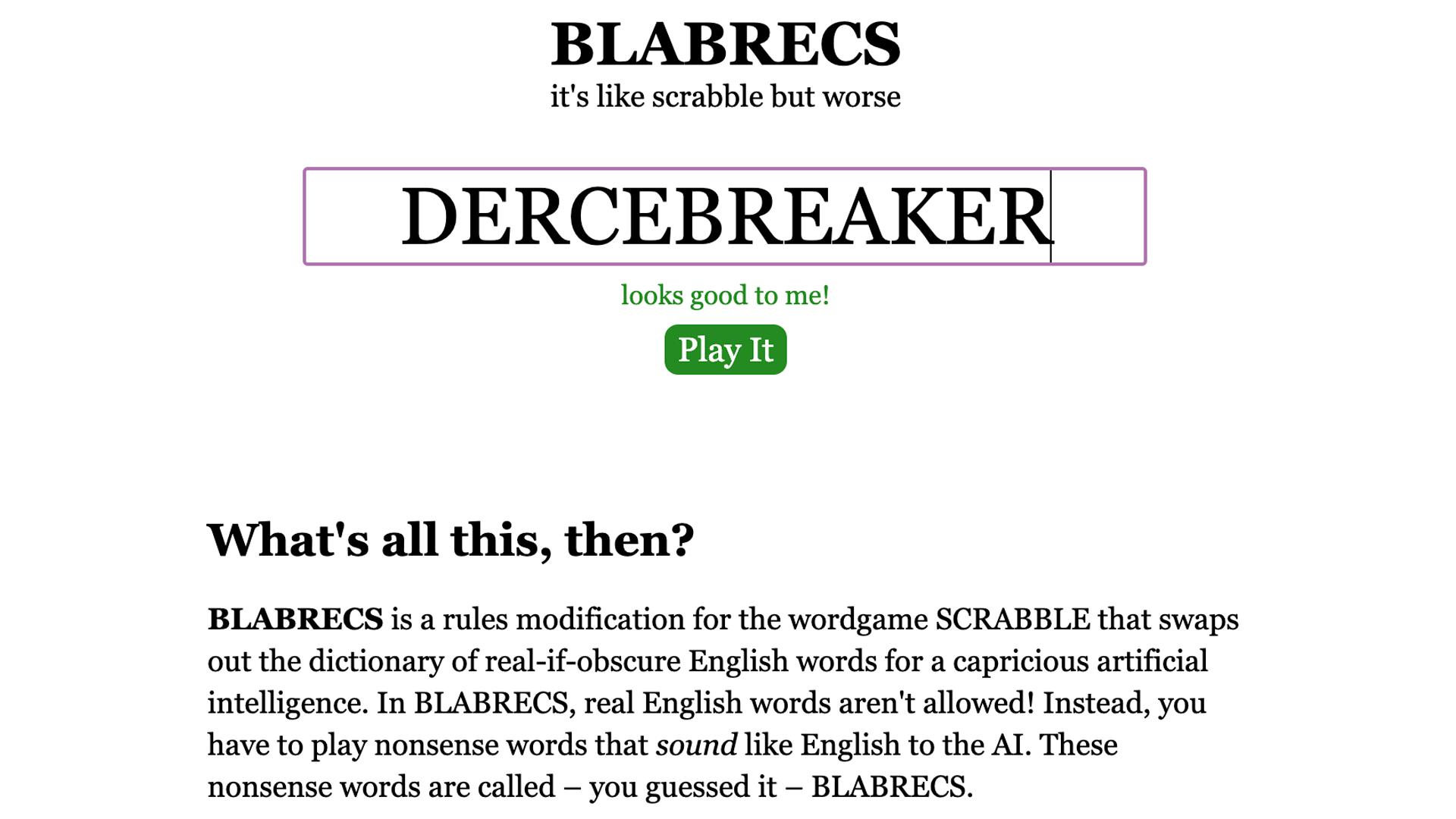 blabrecs-scrabble-dercebreaker.png