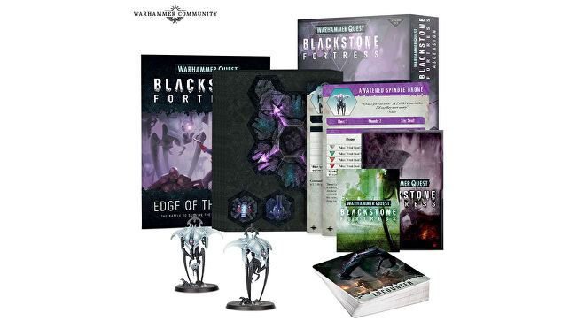 blackstone-fortress-board-game-ascension-expansion.jpg