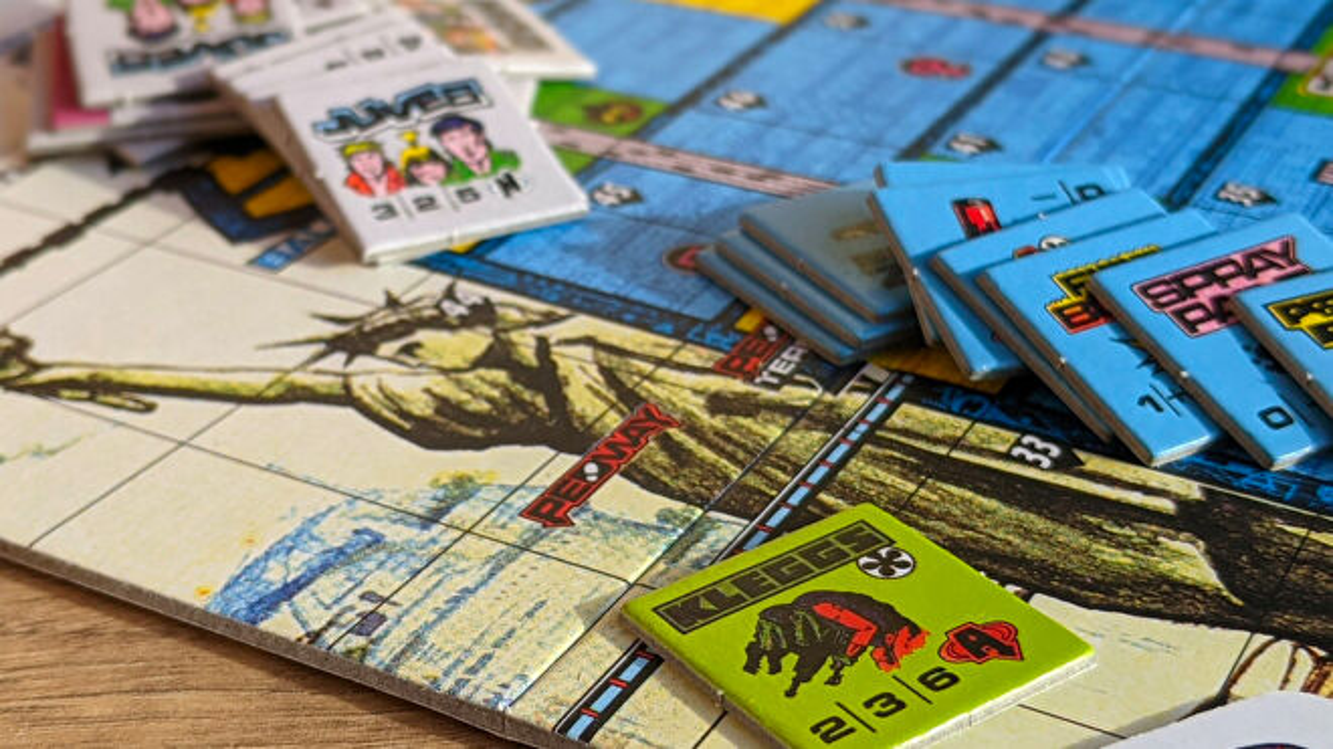 block-mania-board-game-tokens.jpg