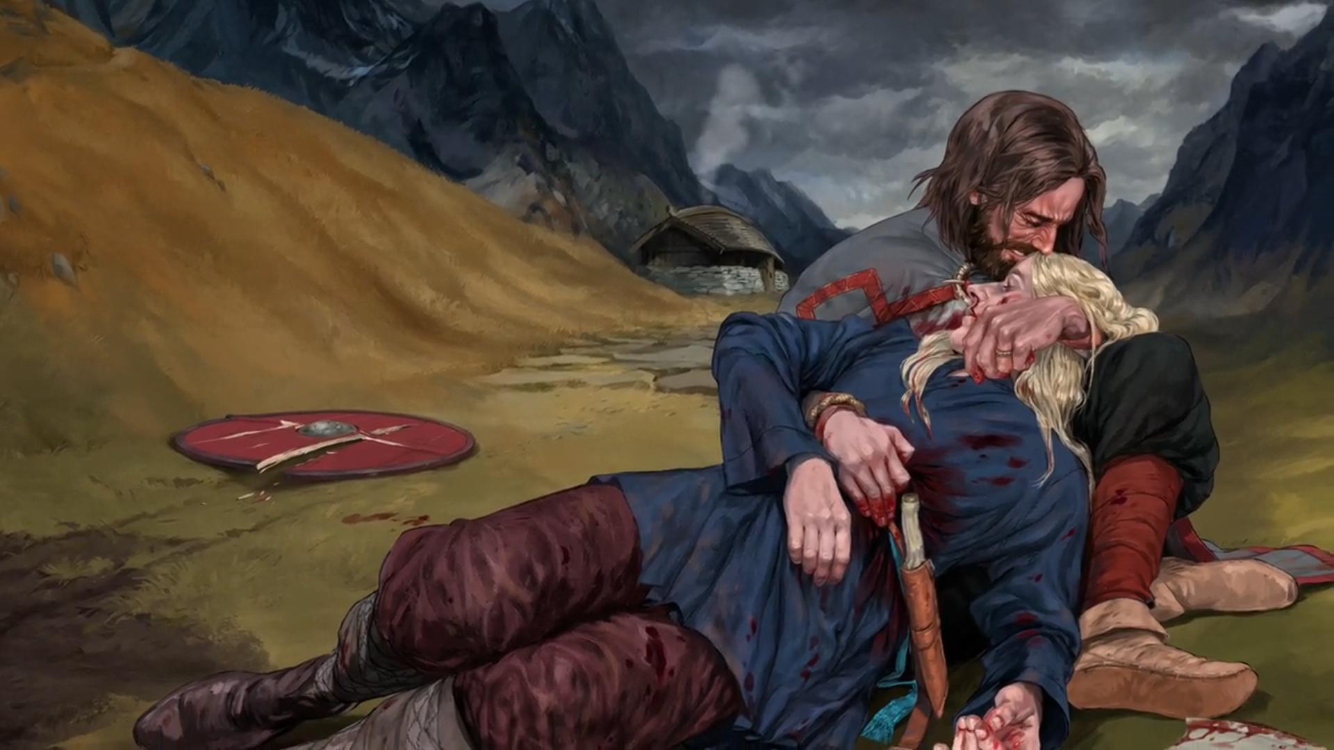 blood feud key art.png