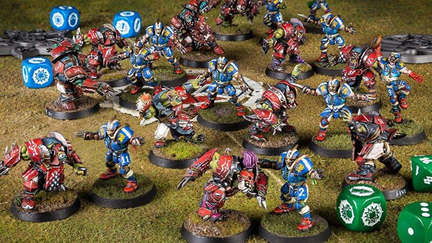 blood-bowl-miniatures-game-gameplay.png