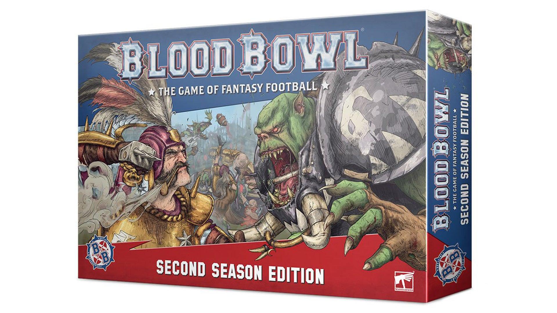 blood-bowl-second-season-edition-box.jpg