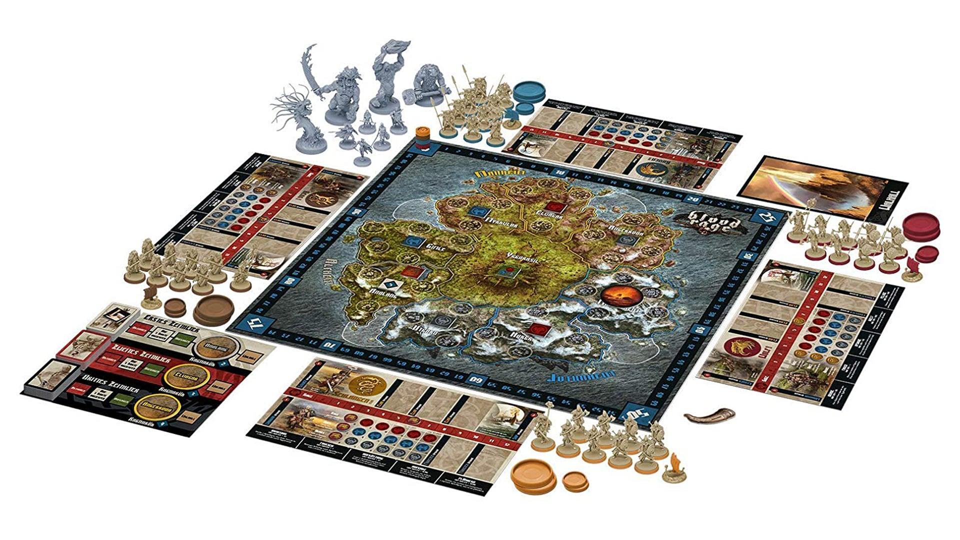 blood-rage-board-game-gameplay-layout.jpg