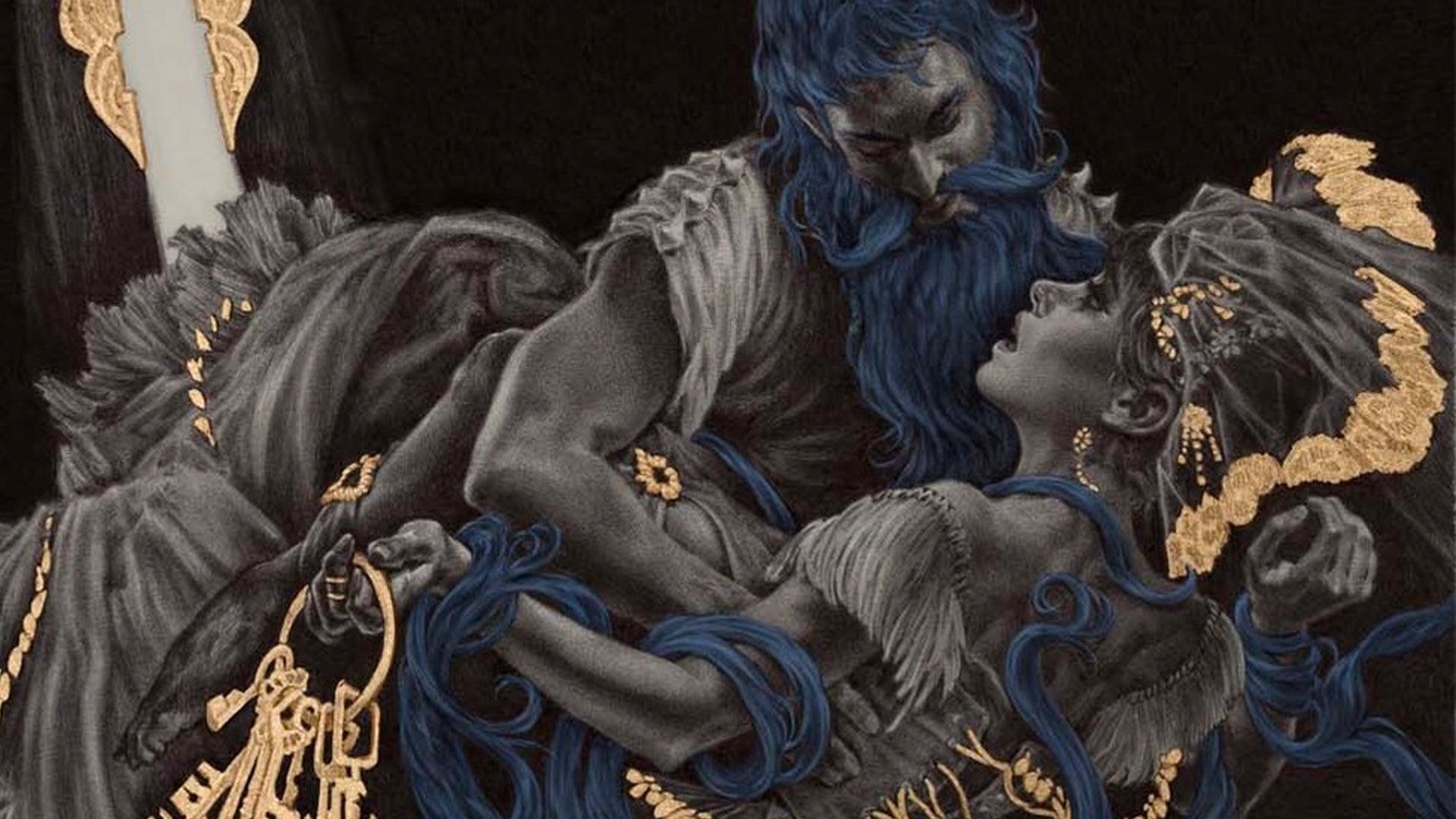 bluebeards-bride-rpg-artwork.jpg
