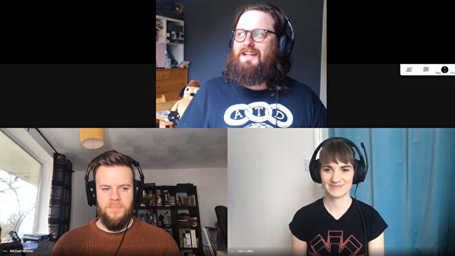 board-games-online-with-friends-video-chat.jpg