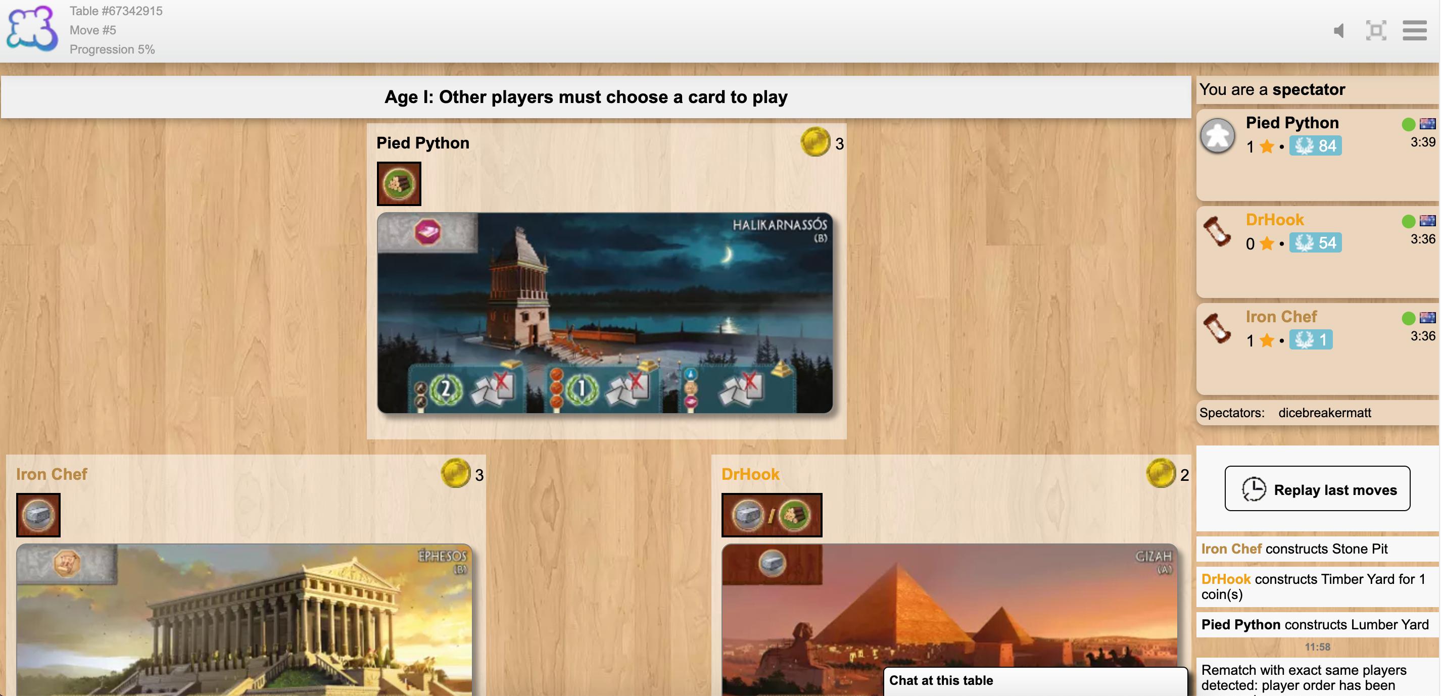 boardgamearena-7-wonders-match.png