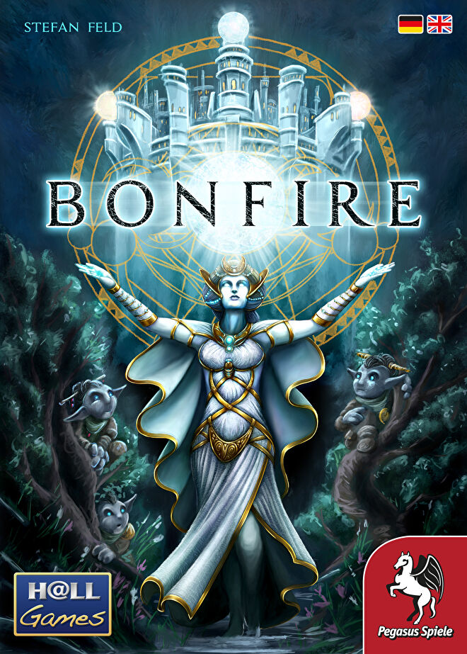 Bonfire-board-game-full-artwork