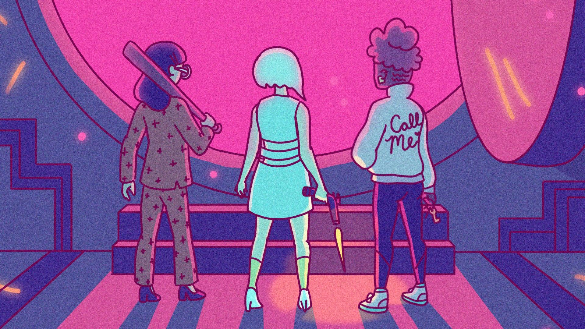 boy-problems-rpg-artwork-back.jpg