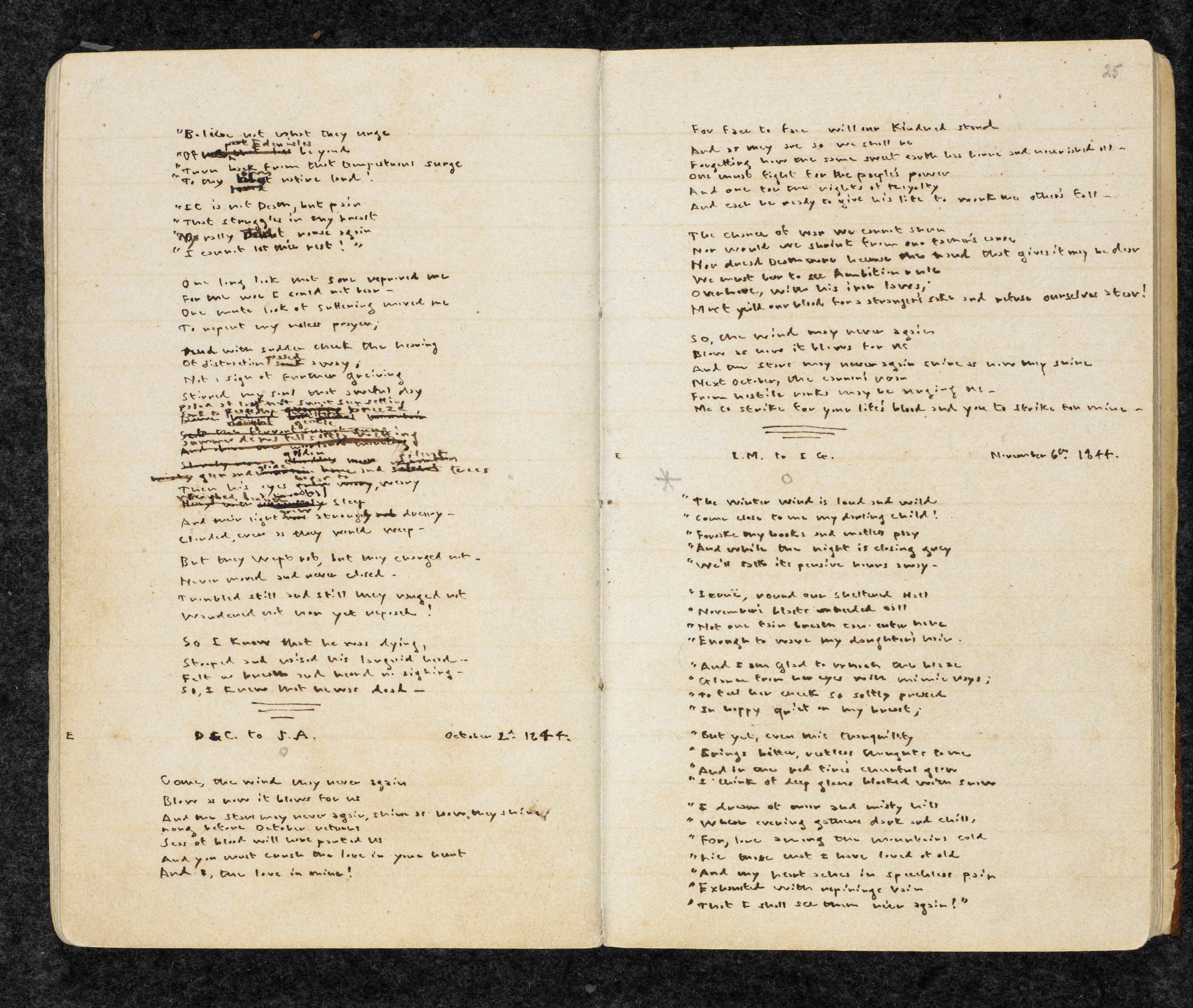 bronte-gondal-poems.jpg