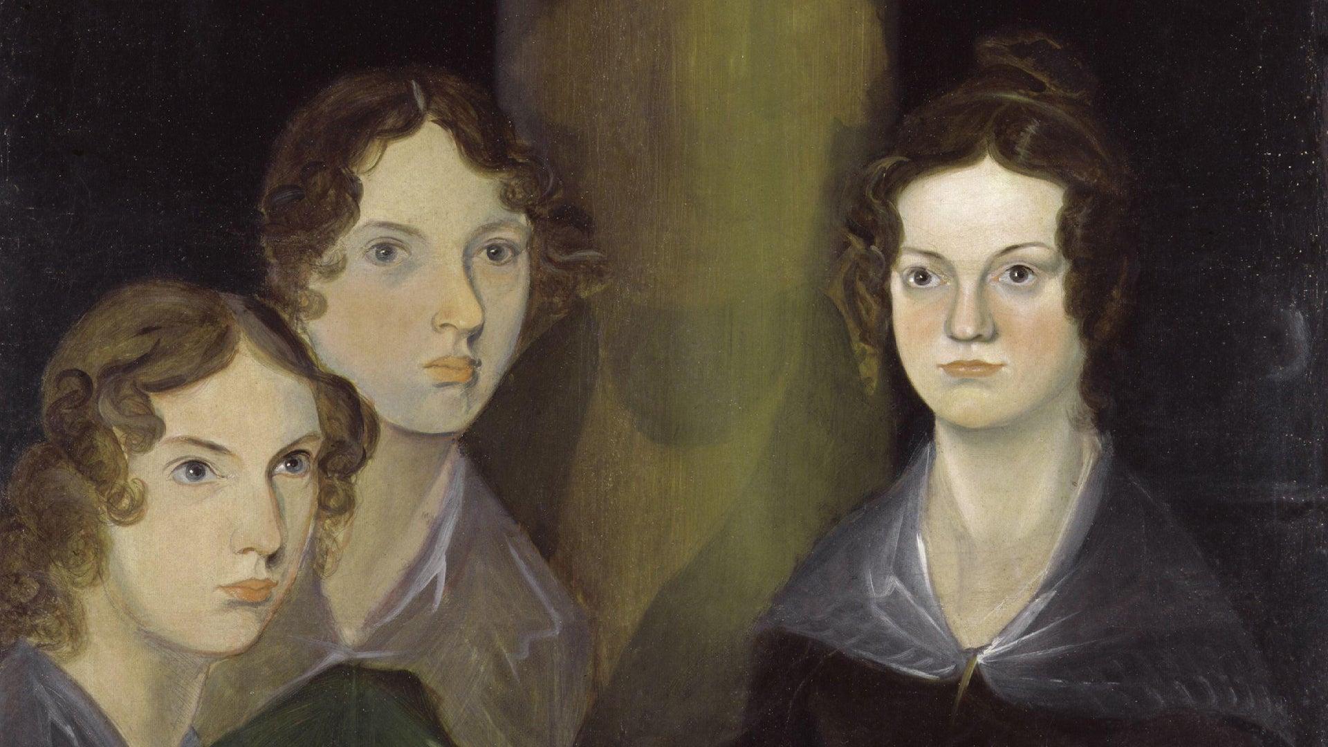 bronte-sisters-patrick-branwell-bronte-restored.jpg