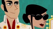Image for Burgle Bros. 2 board game preview - a tighter co-op caper that sneaks in new surprises