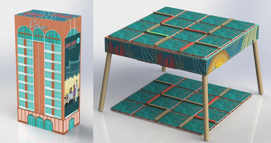 burgle-bros-2-board-game-box.png