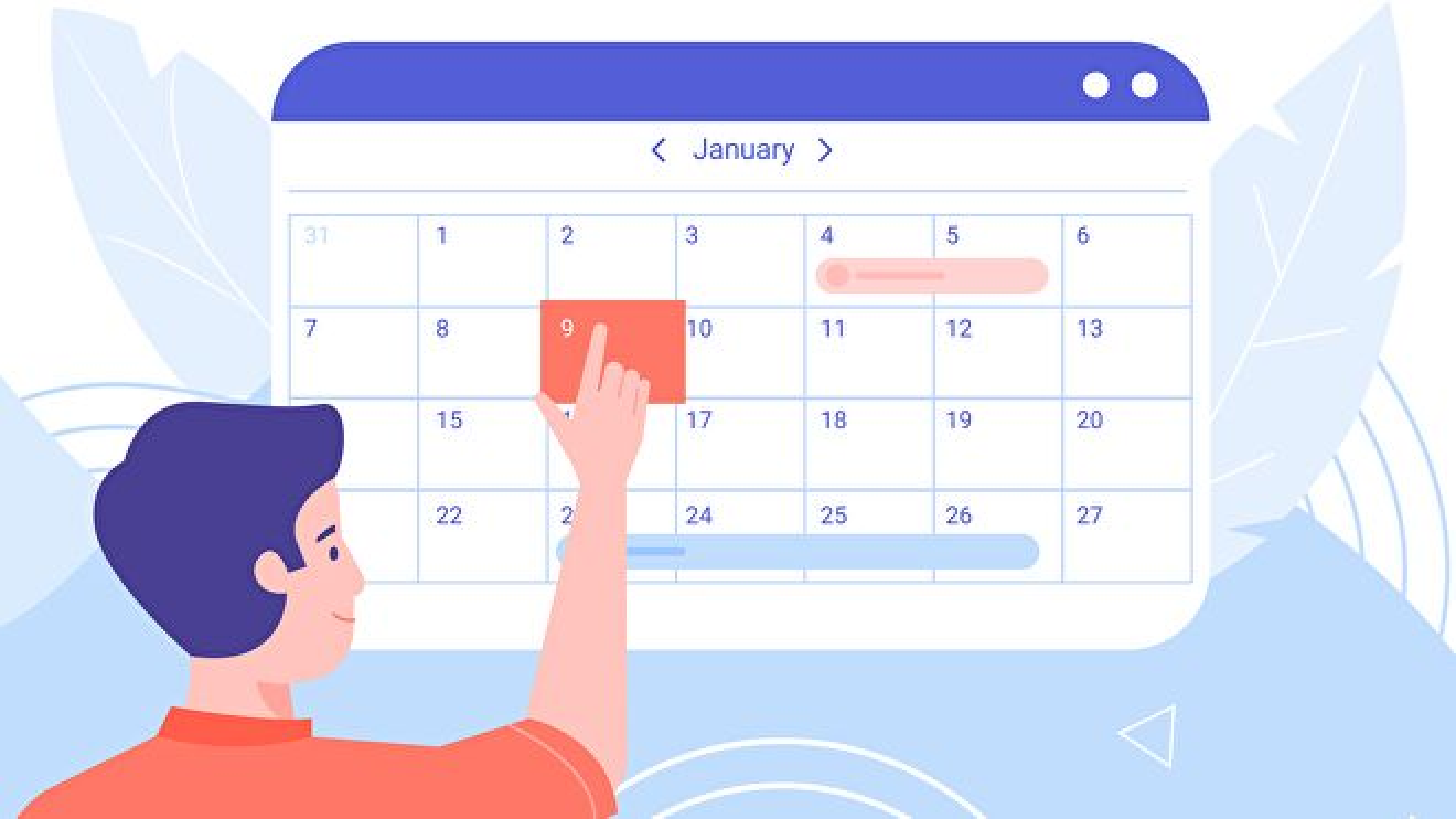 calendar-date-scheduling.png