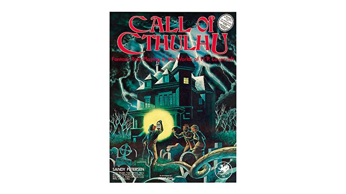 call-of-cthulhu-rpg-first-edition-cover.png