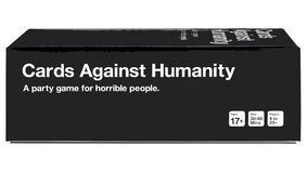 cards-against-humanity-game-box-side.jpg